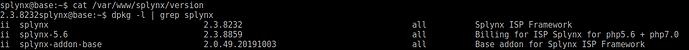 Screenshot%20from%202019-10-16%2011-20-19
